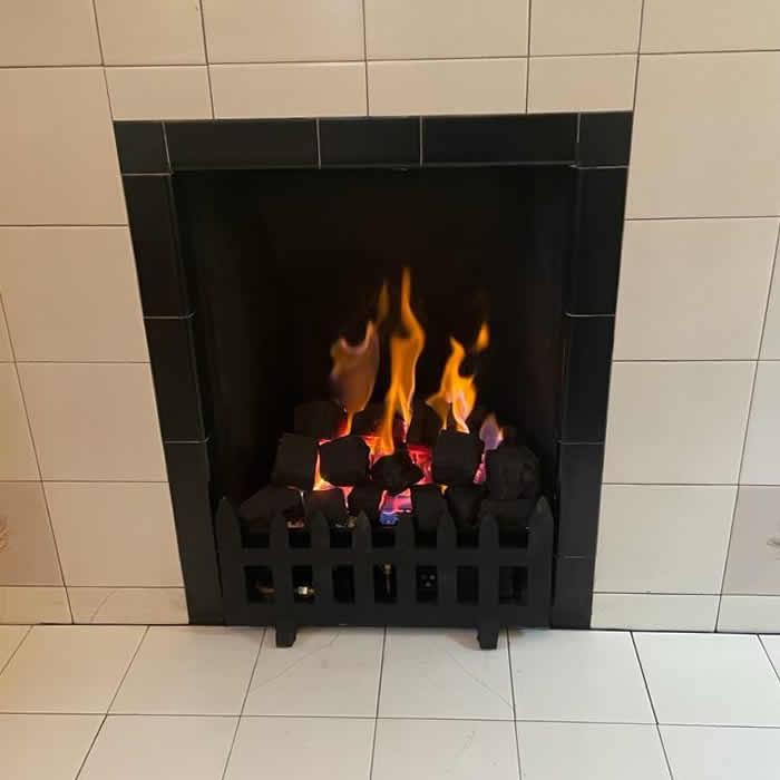 heating engineer cardiff